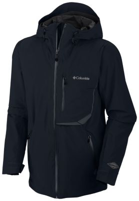 Men's Millennium Flash™ Shell Jacket