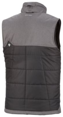 Men's Electro Amp™ Core Vest