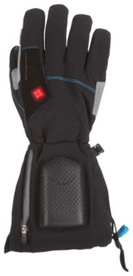 Men's Electro Amp™ Glove