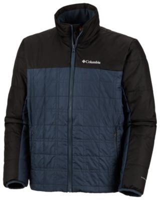 Men's Bugaboo Tech™ II Interchange Jacket
