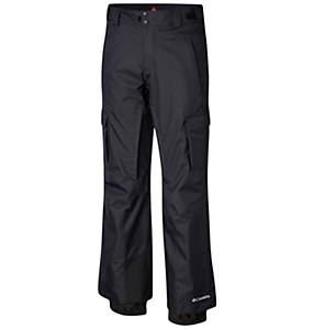 70d604177 Men's Snow Pants - Winter & Ski Pants | Columbia Sportswear