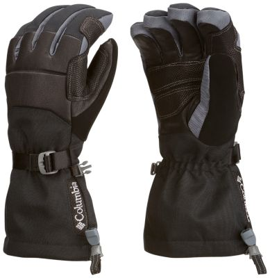 Men's Zircon Ridge™ Glove