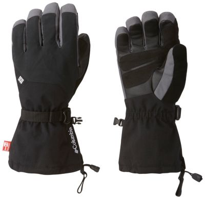 Men's Inferno Range™ Glove | Tuggl
