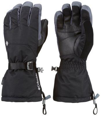 Men's Torrent Ridge™ Glove