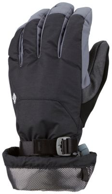 Men's Torrent Ridge™ Glove