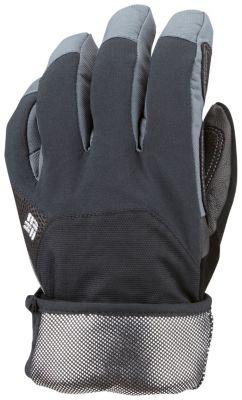Men's Remmel Basin™ Glove