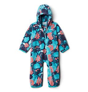 Infant Snowtop™ II Bunting