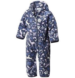 32b2bfc74 Baby Snowsuits   Rainsuits