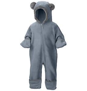 Nid D'Ange Tiny Bear™ II Enfant-Bébé