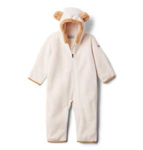 1b8e1ab9f Baby Snowsuits - Bunting | Columbia Sportswear