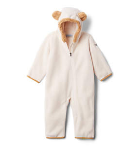 4800247a3a6d Baby Snowsuits - Toddler Buntings