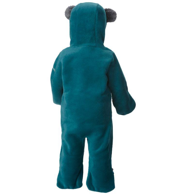 Combinaison Tiny Bear™ II Bébé Combinaison Tiny Bear™ II Bébé, back