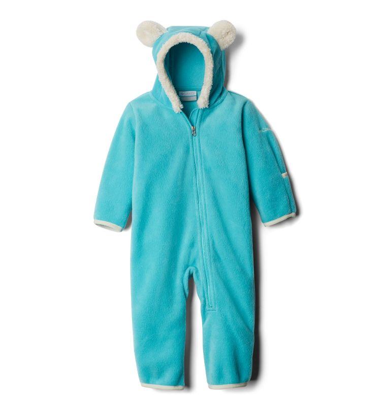 Tutina Tiny Bear™ da Neonato Tutina Tiny Bear™ da Neonato, front