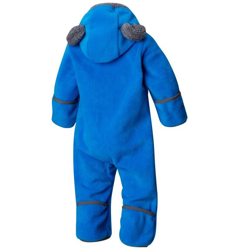Tutina Tiny Bear™ da Neonato Tutina Tiny Bear™ da Neonato, back