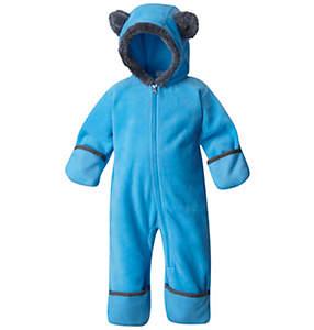 Infant Tiny Bear™ II Bunting