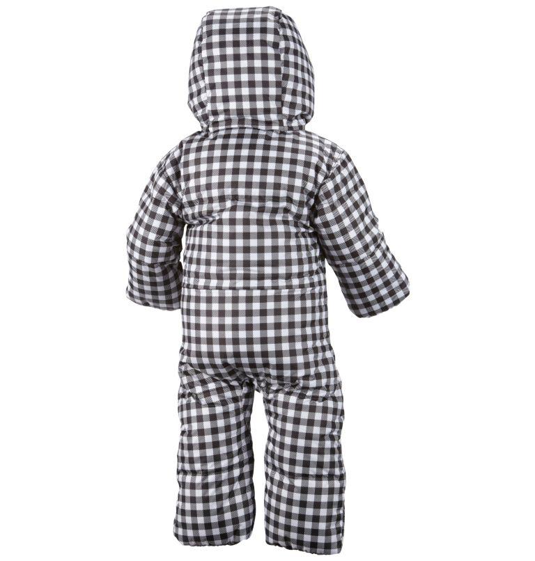 Combinaison en duvet Snuggly Bunny™Bébé Combinaison en duvet Snuggly Bunny™Bébé, back