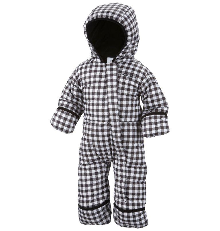 Combinaison en duvet Snuggly Bunny™Bébé Combinaison en duvet Snuggly Bunny™Bébé, front