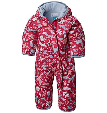 Mono de plumón Snuggly Bunny™ para Bebé , front