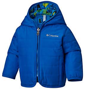 Infant Double Trouble™ Jacket