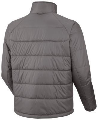 Men's Bugaboo Interchange Jacket - Big