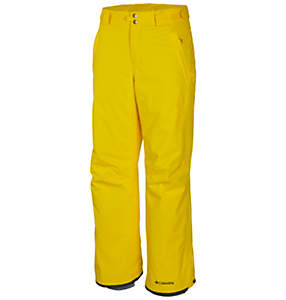 Men's Bugaboo™ II Pant – Big