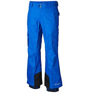 Pantalon Ridge to Run™ II pour homme – Taille forte