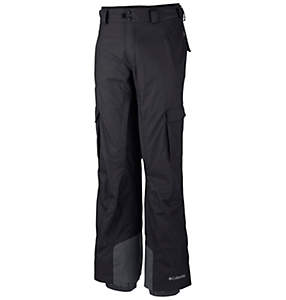 Men's Ridge to Run™ II Pant – Tall