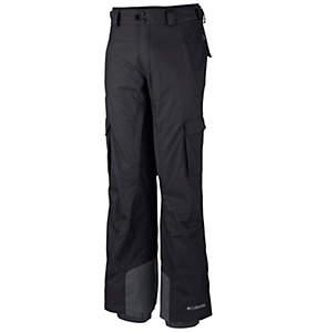 Pantalon Ridge to Run™ II pour homme – Grandes tailles