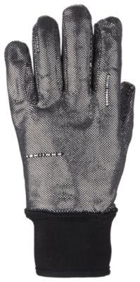 Cliff Grabber™ II Glove