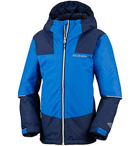Veste Snow More™ Junior