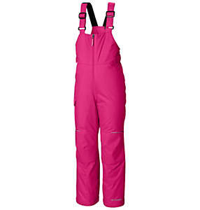 38ba286770e3 Girls Pants - Hiking   Snow Pants