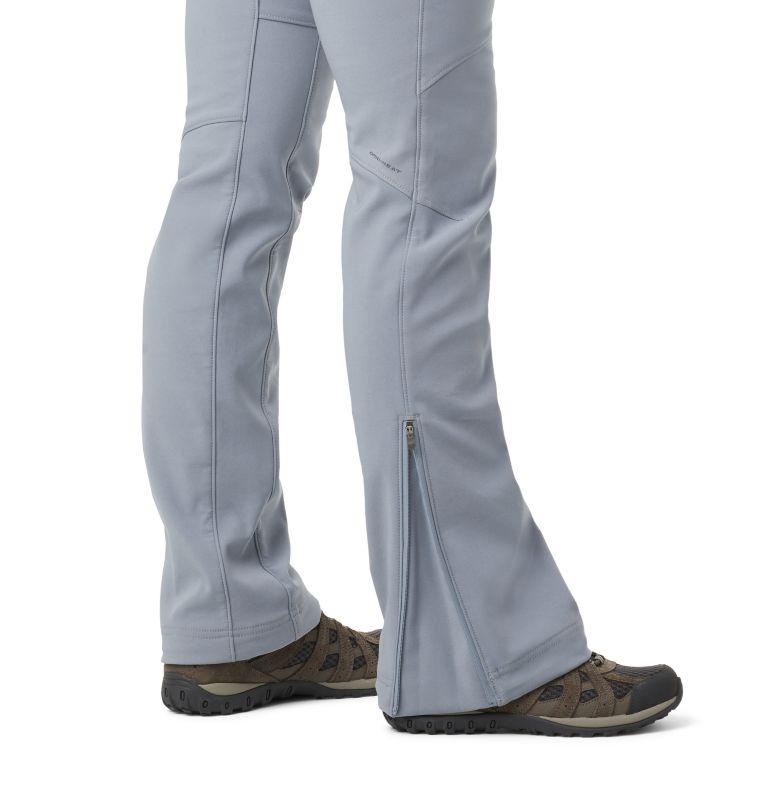 Pantalon coupe droite Back Beauty™ Heat Femme Pantalon coupe droite Back Beauty™ Heat Femme, a1