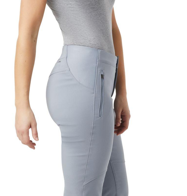 Pantalon coupe droite Back Beauty™ Heat Femme Pantalon coupe droite Back Beauty™ Heat Femme, a2