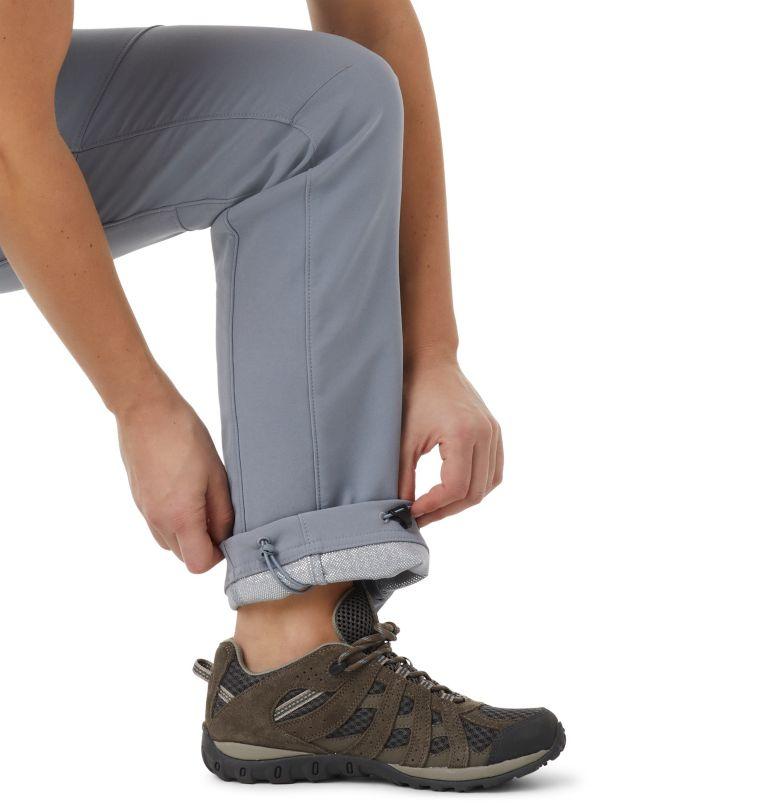 Pantaloni a gamba stretta Back Beauty™ Heat da donna Pantaloni a gamba stretta Back Beauty™ Heat da donna, a3
