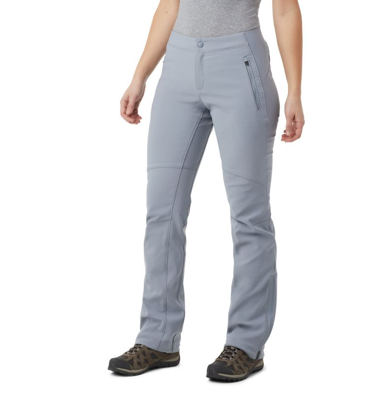 Pantaloni a gamba stretta Back Beauty™ Heat da donna Pantaloni a gamba stretta Back Beauty™ Heat da donna, front
