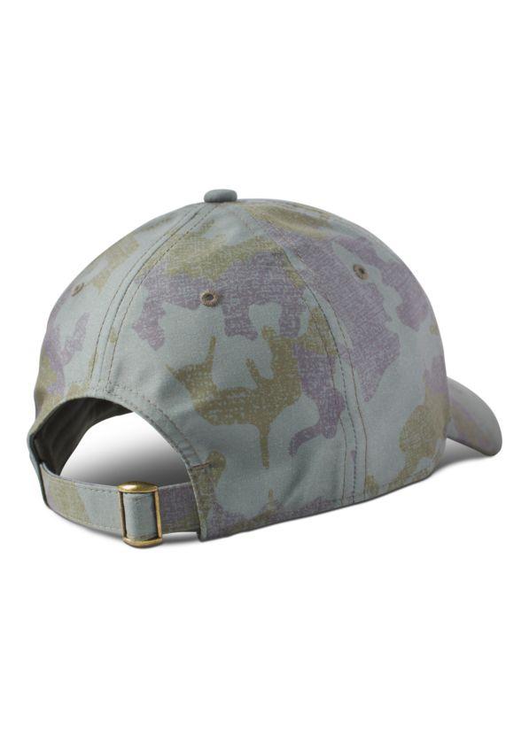 Meller Ball Cap Meller Ball Cap, Cargo Camo