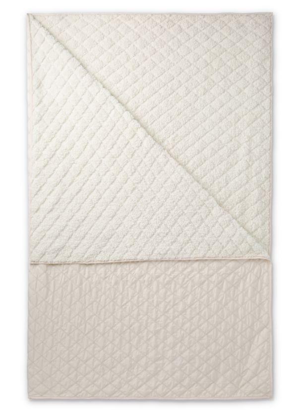 Diva Blanket Diva Blanket, Winter