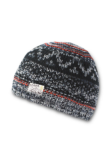 bbadc41c9 Beanies & Ball Caps for Men, Winter Hats for Men | prAna