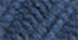 Shila Beanie, Lazy River Blue