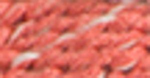 Felicity Beanie, Rhubarb