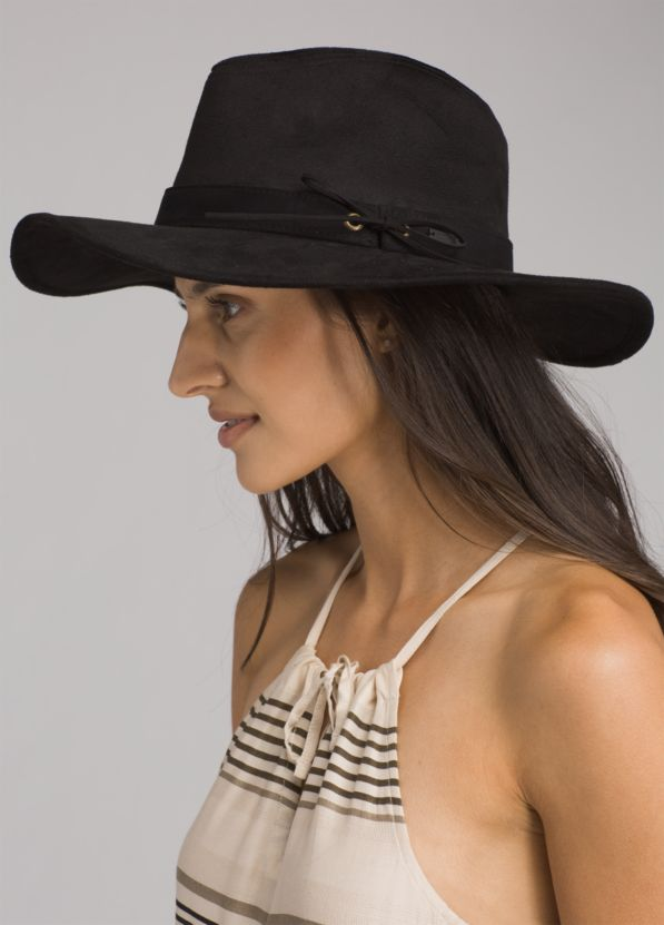 Gilda Hat Gilda Hat, Black
