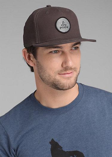 Brylan Ball Cap