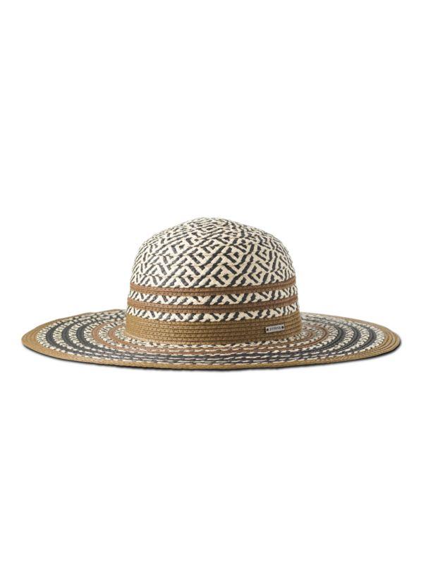 Dora Sun Hat Dora Sun Hat, Black