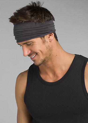 Organic Headband