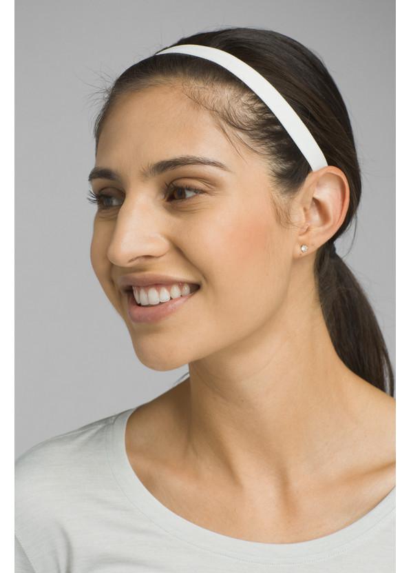Headband 3-Pack Headband 3-Pack, Black White Charcoal