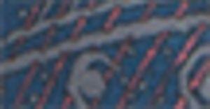 Kenmont Headband, Blue Sierra