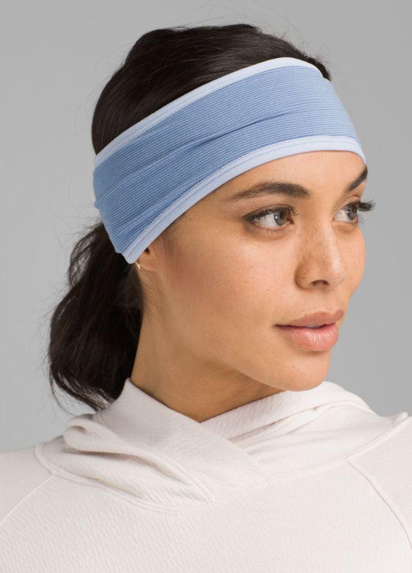 Kenmont Headband Kenmont Headband, Colony Blue