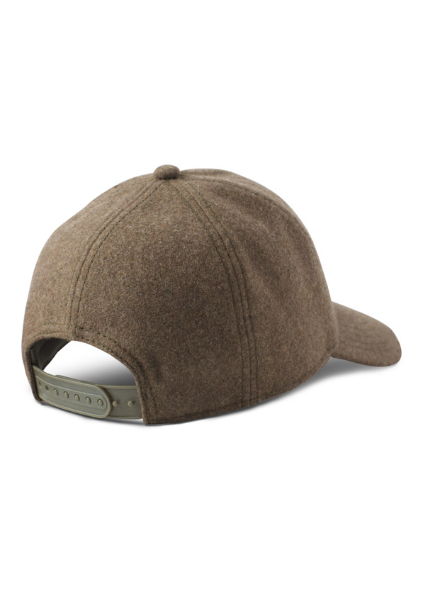 Kolby Ball Cap Kolby Ball Cap, Slate Green