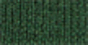 Theo Beanie Theo Beanie, Velvet Green