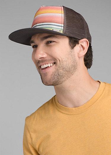d50274c7 Beanies & Ball Caps for Men, Winter Hats for Men | prAna